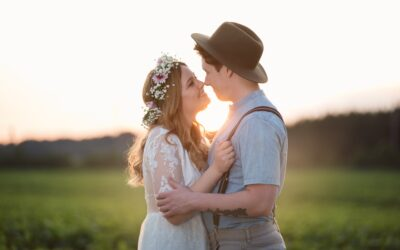 Is it possible get married at the time of COVID-19?